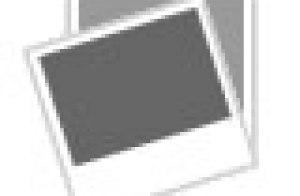 Organic Crib Mattress Reg 450 00