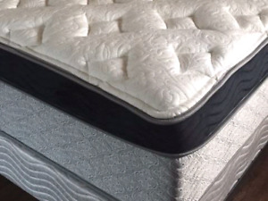 Mattress Tomorrow 2 6 From Show Homes King 600