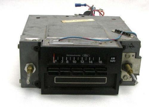 1969 thunderbird dash wiring diagram  Wiring images