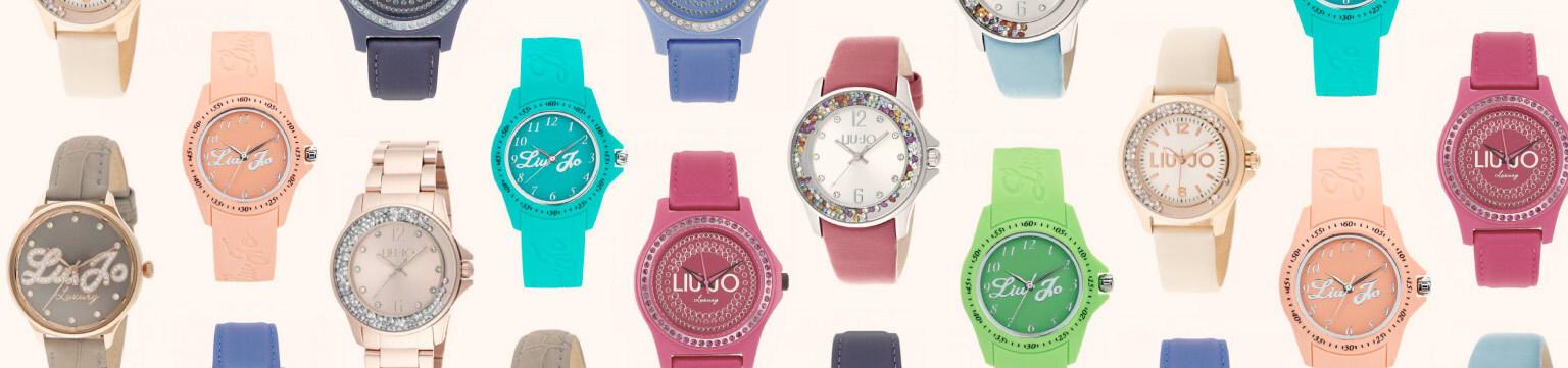orologi liu jo ebay