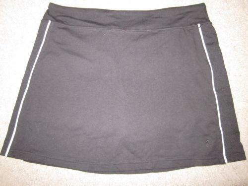 Danskin Now Skort Womens Clothing EBay