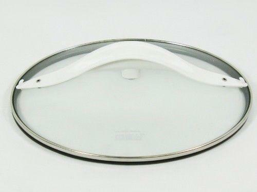 Slow Cooker Replacement Lids