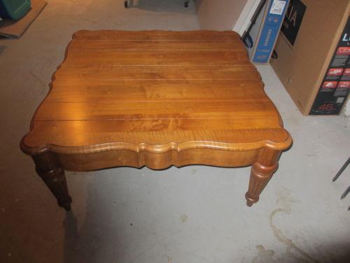 Ethan Allen Legacy Furniture EBay