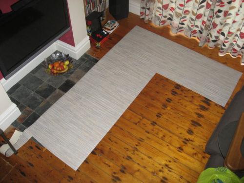 Where Purchase Carpet Tiles