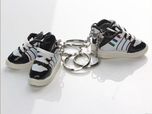 Keychain Jordan Shoes