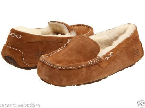 81b5ed54c7b Uggs House Slippers. ugg scuff zappos com free shipping both ways ...