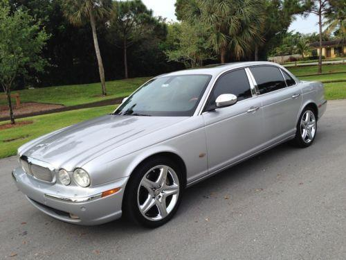 2005 Jaguar xj obd location cadillac