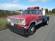 Used pickup trucks
