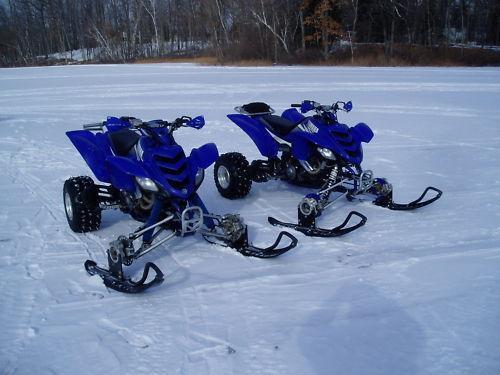 Polaris Snowmobile Parts Ebay