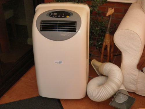 Amcor Air Conditioner