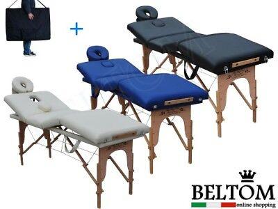 Lettino Pieghevole Per Massaggio.Lettino Da Massaggio Pieghevole Test Confronto 2020 Top 10
