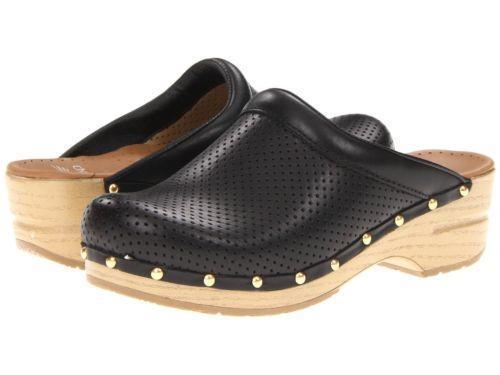 Dansko Shoes Utah