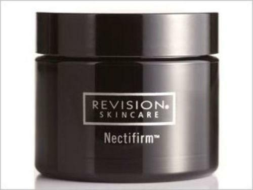 Revision Skin Care Reviews