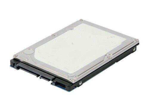 2,5 Zoll SATA Laptop Notebook Festplatte 80GB 120GB 160GB 250GB 320GB 500GB MBee
