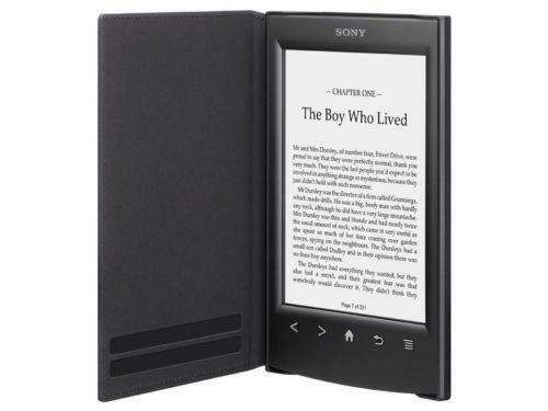 Kindle Touch Battery Charger