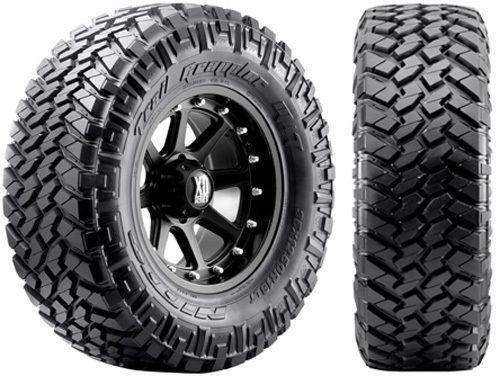 10 20 Rim Tires 50r20 285