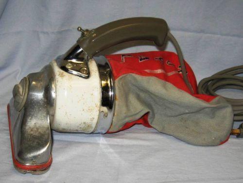 Best Portable Hand Vacuum