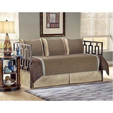 Daybed Comforter Sets EBay