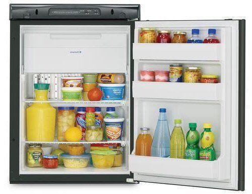 Dometic Refrigerator Ebay