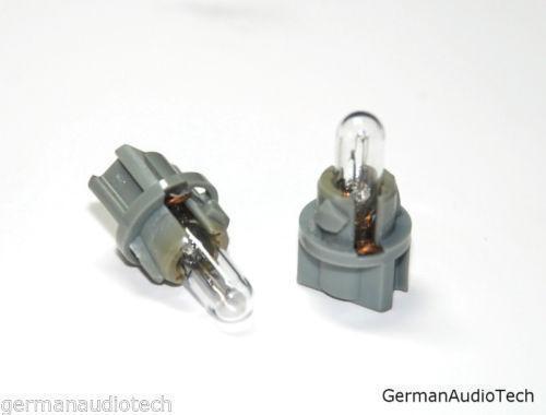 Toshiba Light Bulbs