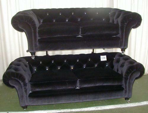Buy Set Sofa Cheap