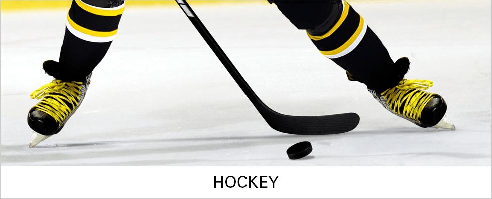Hockey | Shop All