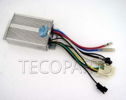 Electric Bike Controller | eBay