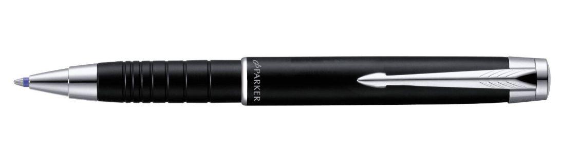 PARKER Kugelschreiber Esprit mattschwarz