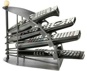Remote Control Holder EBay