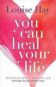 You-Can-Heal-Your-Life-by
