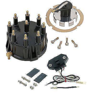 Mercruiser Distributor: Inboard Engines & Components | eBay