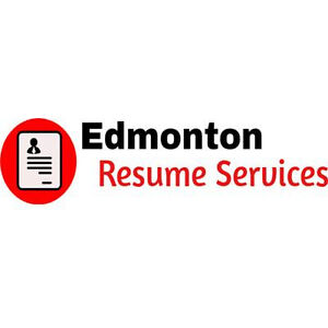 Resume Writers Vancouver