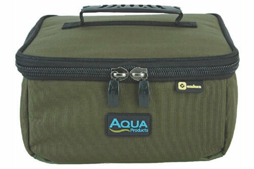 Aqua-Products-Black-Series-Bitz-Tackle-Accessory-Bags-Full-Range-PAY-1-POST
