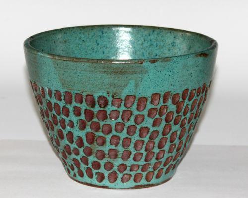 German White Vase Porcelain