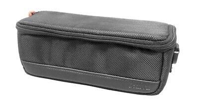 Canon Camcorder Tasche für Legria HF-R87 R88 R806 ! Softcase