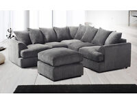 New   used sofas for sale in Streatham  London   Gumtree Liverpool Grey Dual