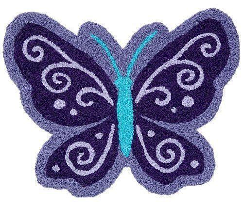 Us R Butterfly Baby Cocalo Bedding Babies