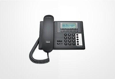 T-Concept P414 Analog Telefon Schnurgebunden