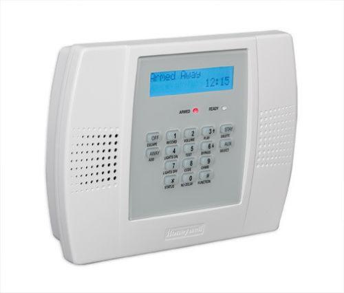 Security Alarm System Ebay
