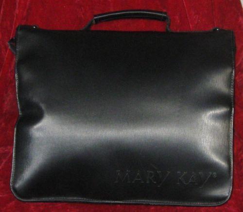Mary Kay Satin Results Hands