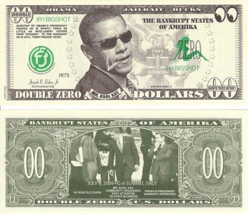 Election Obama 2012 President Re