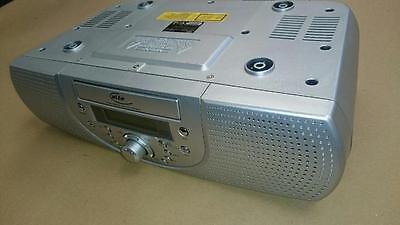 Unterbau Küchenradio mit CD Player TOP preis