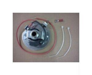 EF4FM Ford 2N 8N 9N 12V Electronic Ignition Kit | eBay
