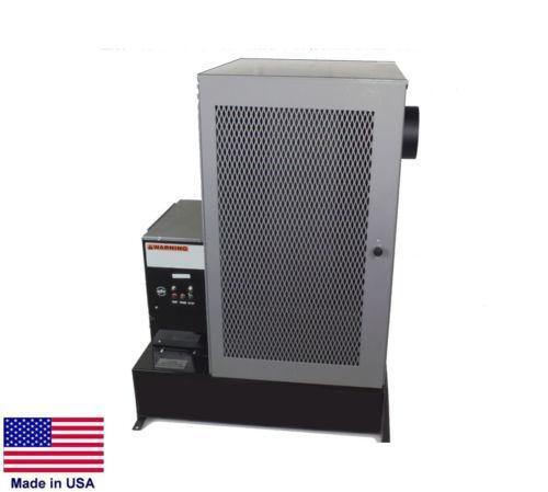 Military Tent Stove Heater