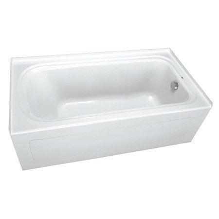 60 X 42 Bathtub EBay