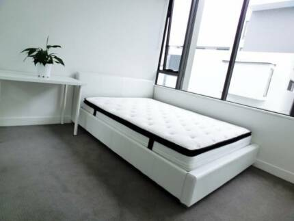 Latex Mattress King Double Queen Bed Furniture Sofa Cupboard
