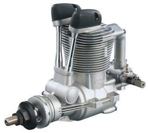 4 Stroke Engine | eBay