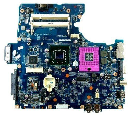 Desktop Compaq Presario Motherboard Sr2013wm