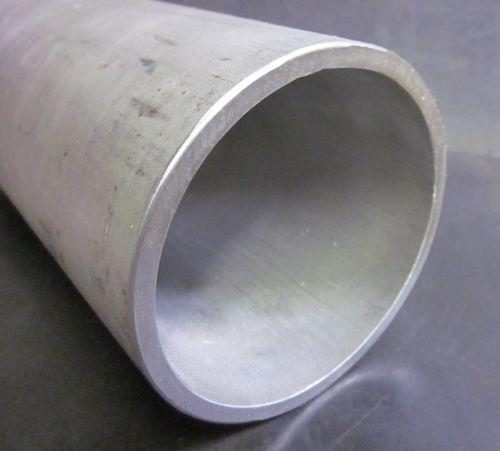 3 Inch Id Pipe Fittings