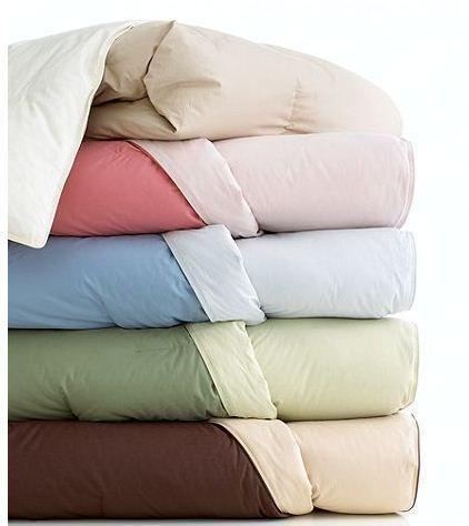 Sealy Comforter EBay